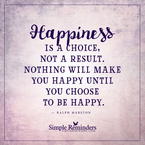 ralph-marston-happiness-choice-result-happy-7w1m