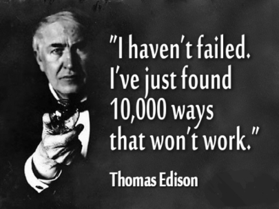 edison-on-failure1