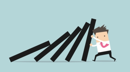 Use-These-Tips-for-Building-Resilience-Skills